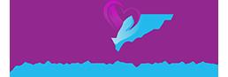 Healing Hearts Counseling logo